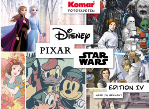 Jumbo_Disney-1
