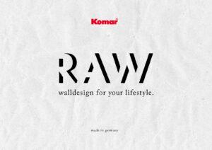 KAT_RAW_E1-1