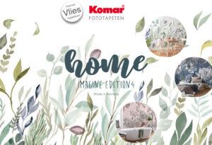 Komar-Home-Imagine-ED4-1