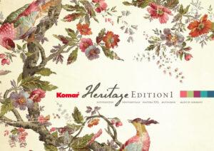 Komar_Katalog_Heritage-1