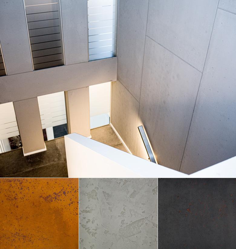 wallcovering-oberflaechenveredelung-wand-boden-sichtbeton-rost-glas-metallic-02