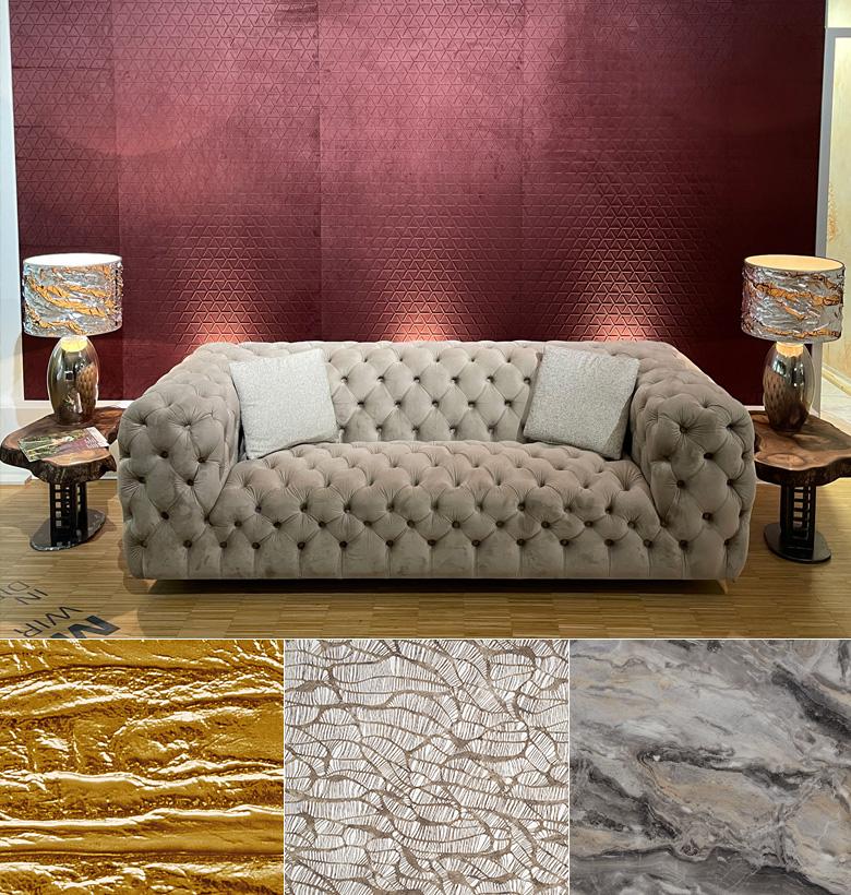 wanddesign-wallcovering-designplatten-cover-up-rhein-main-luxus-02